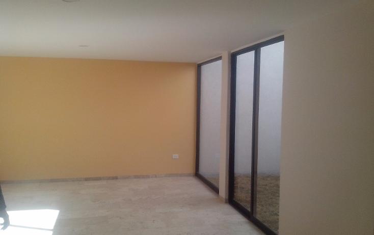 Foto de casa en venta en  , gabriel pastor 1a secci?n, puebla, puebla, 1643778 No. 04