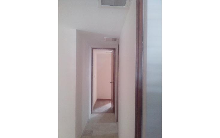 Foto de casa en venta en  , gabriel pastor 1a secci?n, puebla, puebla, 1643778 No. 08