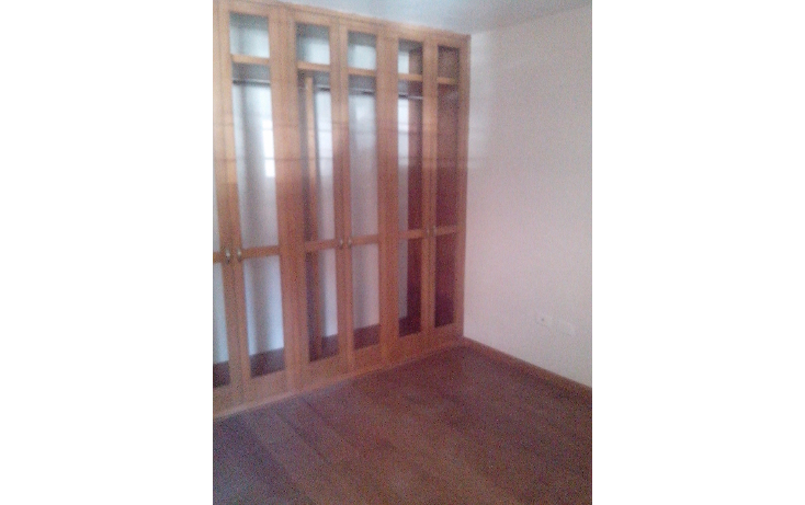 Foto de casa en venta en  , gabriel pastor 1a secci?n, puebla, puebla, 1643778 No. 10