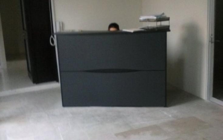 Foto de oficina en renta en, gabriel pastor 1a sección, puebla, puebla, 1665140 no 02