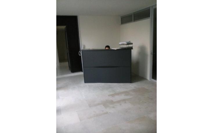 Foto de oficina en renta en  , gabriel pastor 1a sección, puebla, puebla, 1665140 No. 02