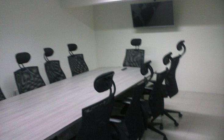 Foto de oficina en renta en, gabriel pastor 1a sección, puebla, puebla, 1665140 no 03