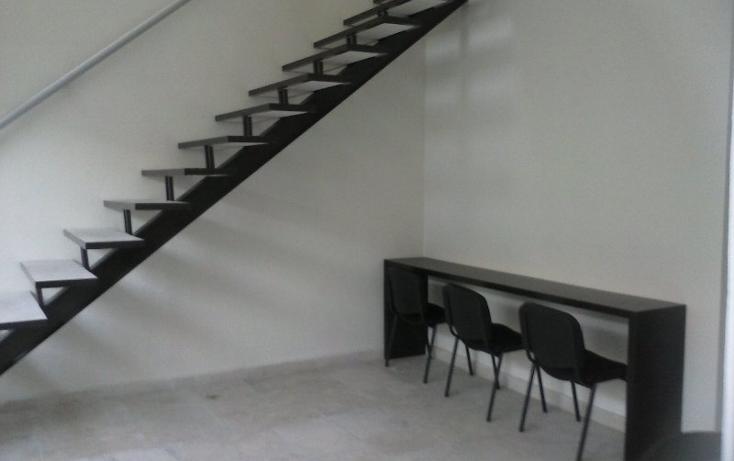 Foto de oficina en renta en  , gabriel pastor 1a sección, puebla, puebla, 1665140 No. 04