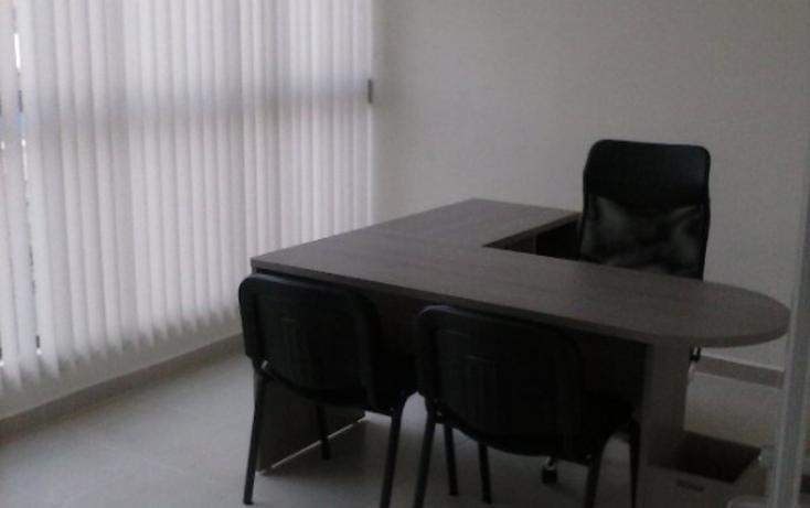 Foto de oficina en renta en  , gabriel pastor 1a sección, puebla, puebla, 1665140 No. 05