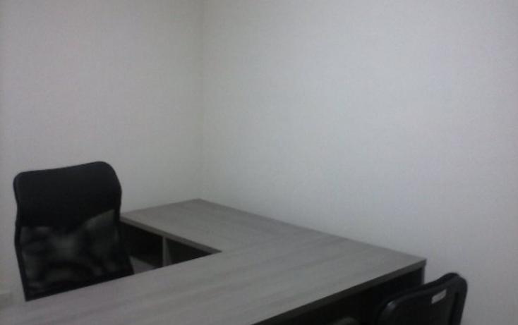 Foto de oficina en renta en, gabriel pastor 1a sección, puebla, puebla, 1665140 no 06