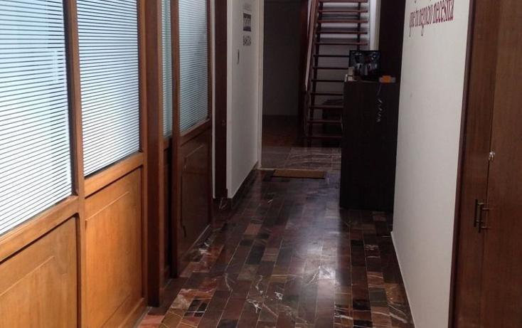 Foto de oficina en renta en  , gabriel pastor 1a sección, puebla, puebla, 1665140 No. 08