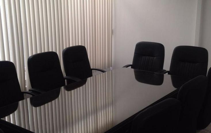 Foto de oficina en renta en  , gabriel pastor 1a sección, puebla, puebla, 1665140 No. 09