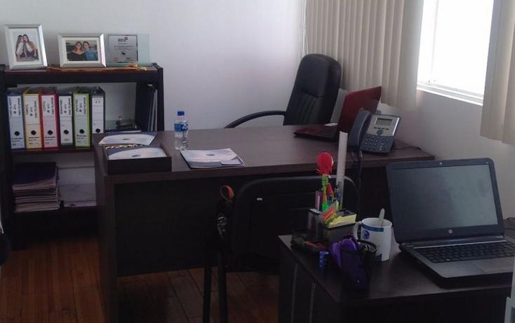 Foto de oficina en renta en  , gabriel pastor 1a sección, puebla, puebla, 1665140 No. 10