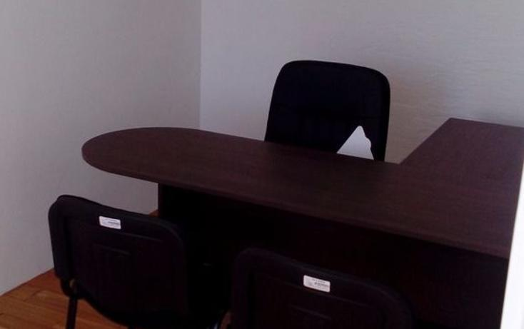Foto de oficina en renta en  , gabriel pastor 1a sección, puebla, puebla, 1665140 No. 11