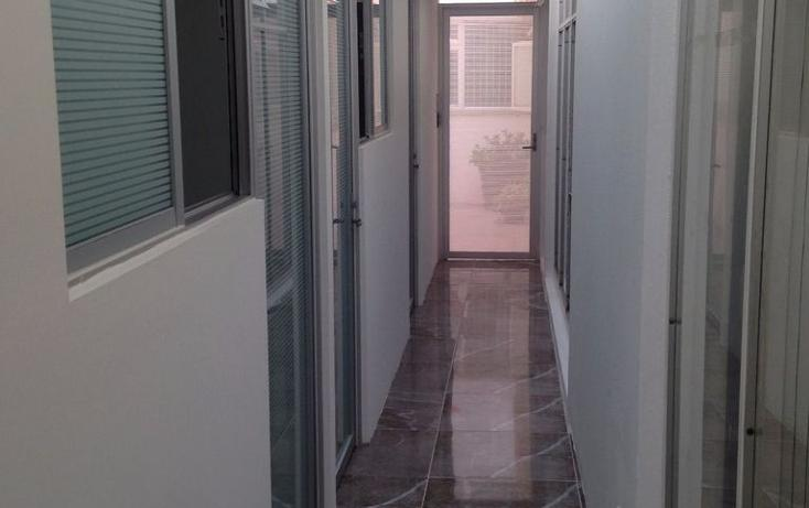 Foto de oficina en renta en  , gabriel pastor 1a sección, puebla, puebla, 1665140 No. 12