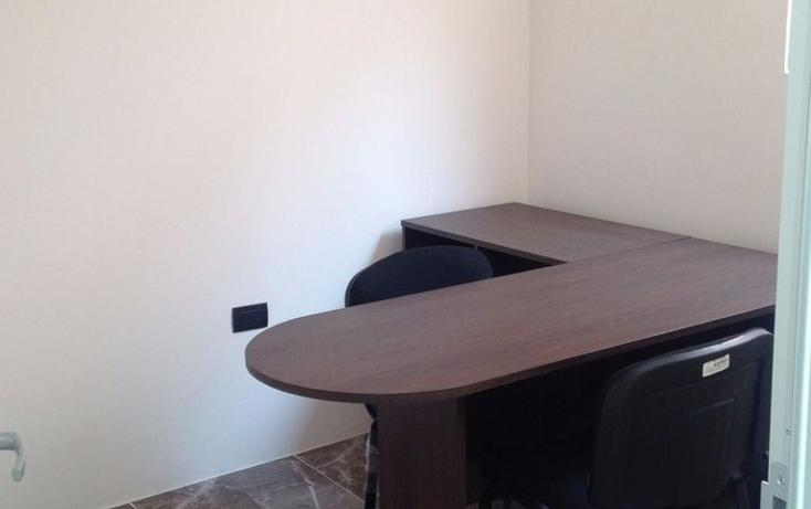 Foto de oficina en renta en  , gabriel pastor 1a sección, puebla, puebla, 1665140 No. 13