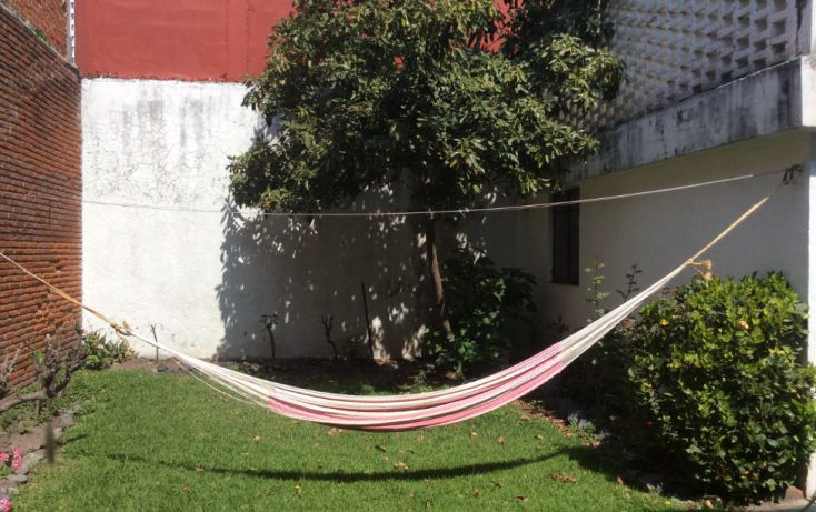 Foto de casa en venta en, gabriel pastor 1a sección, puebla, puebla, 1724170 no 02