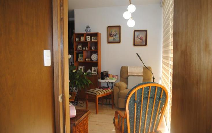 Foto de departamento en venta en  , gabriel pastor 1a secci?n, puebla, puebla, 1765838 No. 05