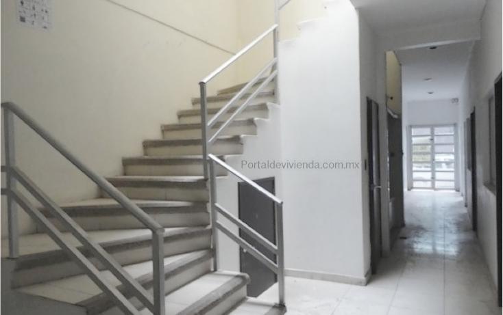 Foto de edificio en venta en  , gabriel pastor 1a sección, puebla, puebla, 2031680 No. 01