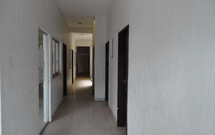 Foto de edificio en venta en  , gabriel pastor 1a sección, puebla, puebla, 2031680 No. 02