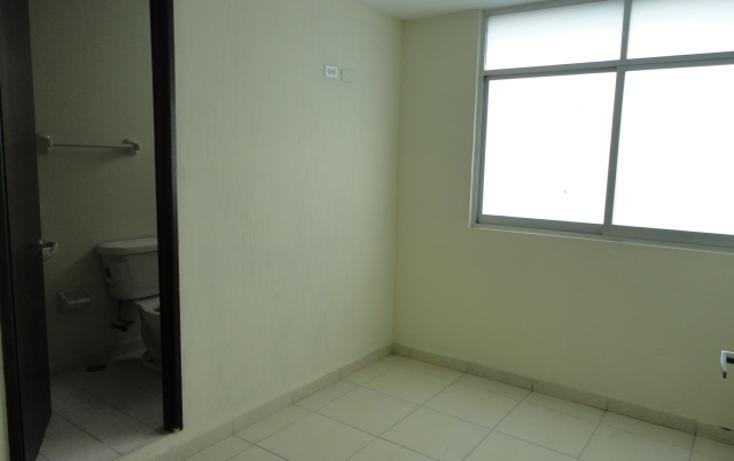 Foto de edificio en venta en  , gabriel pastor 1a sección, puebla, puebla, 2031680 No. 03
