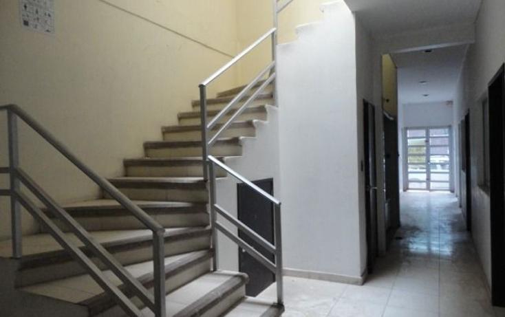Foto de edificio en venta en  , gabriel pastor 1a sección, puebla, puebla, 2031680 No. 04
