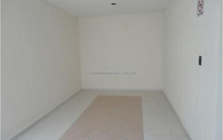 Foto de edificio en venta en  , gabriel pastor 1a sección, puebla, puebla, 2031680 No. 05