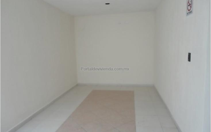 Foto de edificio en venta en  , gabriel pastor 1a sección, puebla, puebla, 2031680 No. 06