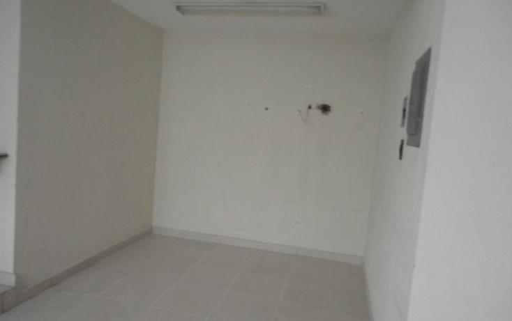 Foto de edificio en venta en  , gabriel pastor 1a sección, puebla, puebla, 2031680 No. 07