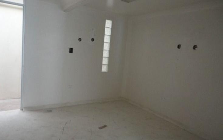 Foto de edificio en venta en  , gabriel pastor 1a sección, puebla, puebla, 2031680 No. 08