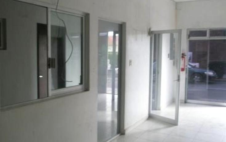 Foto de edificio en venta en  , gabriel pastor 1a sección, puebla, puebla, 2031680 No. 09