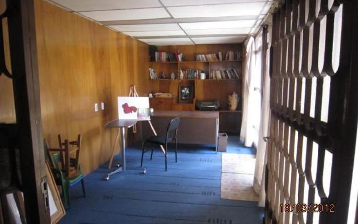 Foto de casa en venta en  , gabriel pastor 1a sección, puebla, puebla, 385697 No. 03