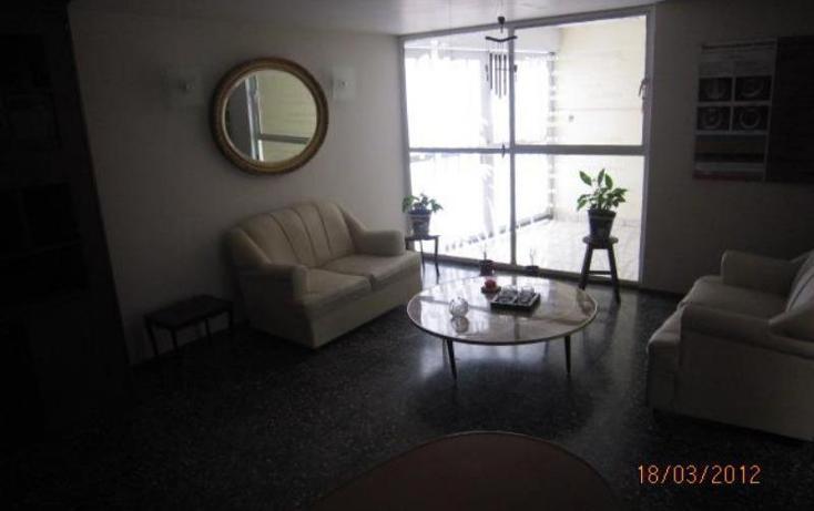 Foto de casa en venta en  , gabriel pastor 1a sección, puebla, puebla, 385697 No. 04