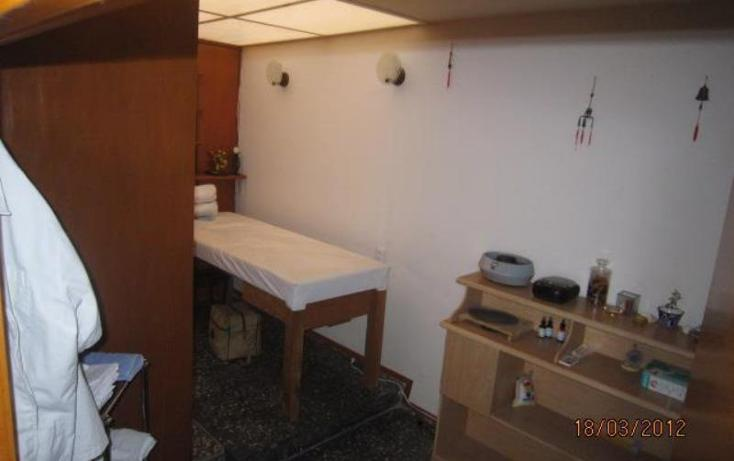 Foto de casa en venta en  , gabriel pastor 1a sección, puebla, puebla, 385697 No. 05