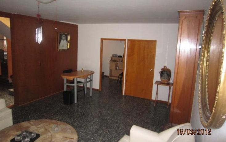 Foto de casa en venta en  , gabriel pastor 1a sección, puebla, puebla, 385697 No. 06