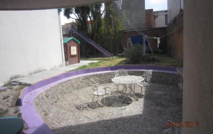 Foto de casa en venta en  , gabriel pastor 1a sección, puebla, puebla, 385697 No. 13