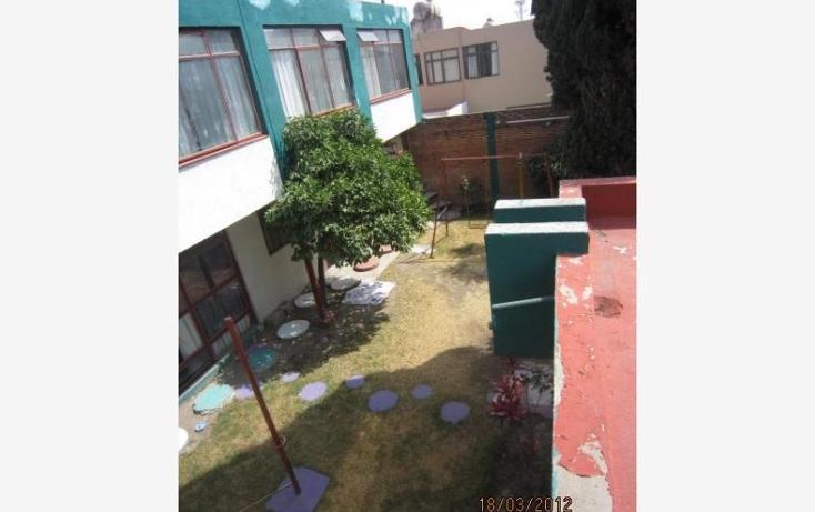 Foto de casa en venta en  , gabriel pastor 1a sección, puebla, puebla, 385697 No. 21