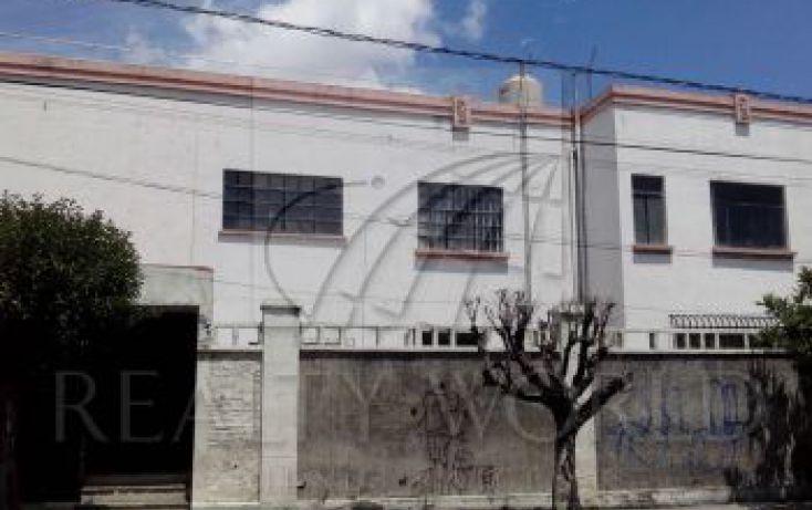 Foto de casa en renta en, gabriel pastor 1a sección, puebla, puebla, 849027 no 01