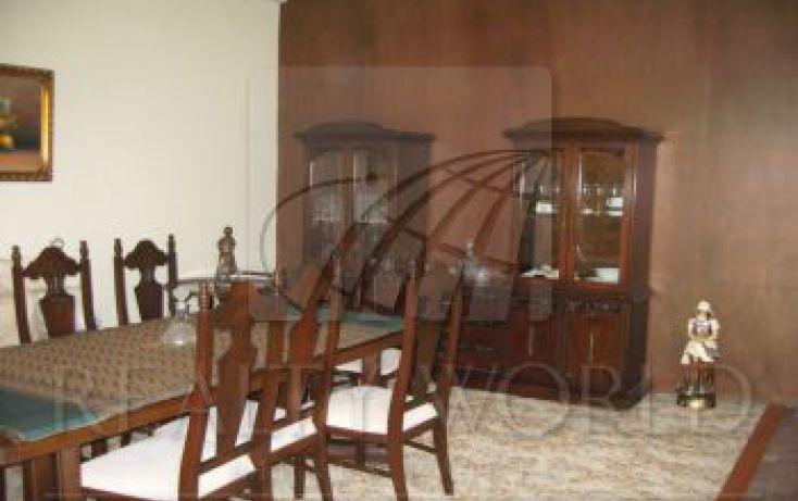 Foto de casa en renta en, gabriel pastor 1a sección, puebla, puebla, 849027 no 02