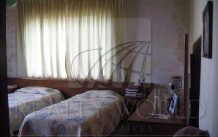 Foto de casa en renta en, gabriel pastor 1a sección, puebla, puebla, 849027 no 03