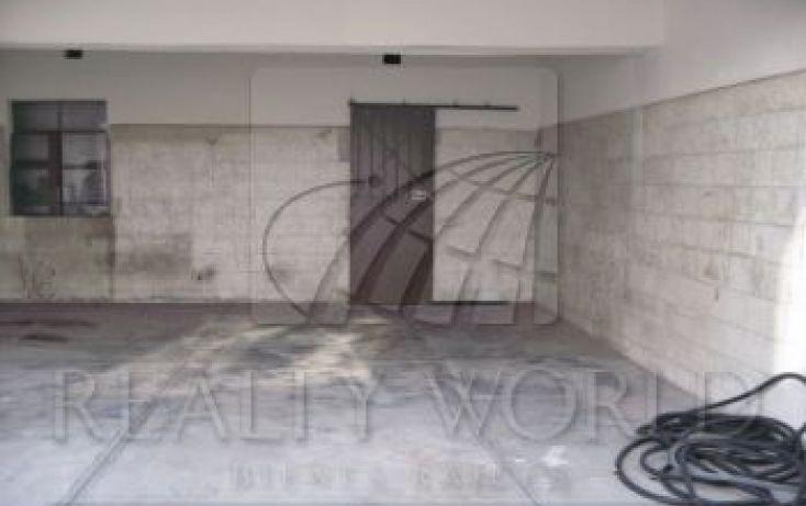 Foto de casa en renta en, gabriel pastor 1a sección, puebla, puebla, 849027 no 07