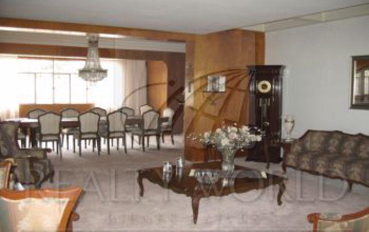 Foto de casa en renta en, gabriel pastor 1a sección, puebla, puebla, 849027 no 09