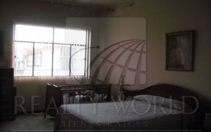Foto de casa en renta en, gabriel pastor 1a sección, puebla, puebla, 849027 no 10