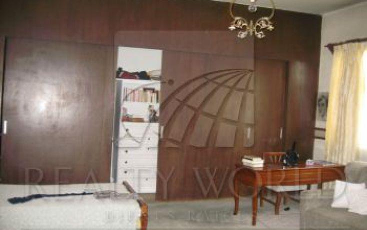 Foto de casa en renta en, gabriel pastor 1a sección, puebla, puebla, 849027 no 11