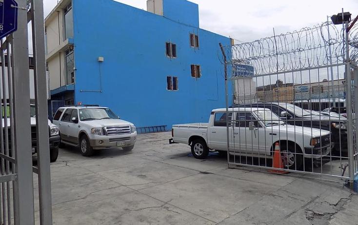 Foto de edificio en renta en, gabriel pastor 2a sección, puebla, puebla, 1823462 no 02