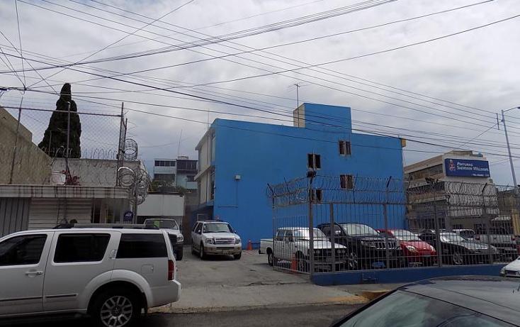 Foto de edificio en renta en  , gabriel pastor 2a sección, puebla, puebla, 1823462 No. 03