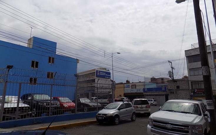 Foto de edificio en renta en, gabriel pastor 2a sección, puebla, puebla, 1823462 no 04
