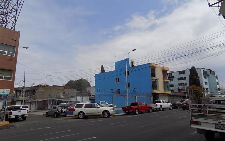 Foto de edificio en renta en  , gabriel pastor 2a sección, puebla, puebla, 1823462 No. 05