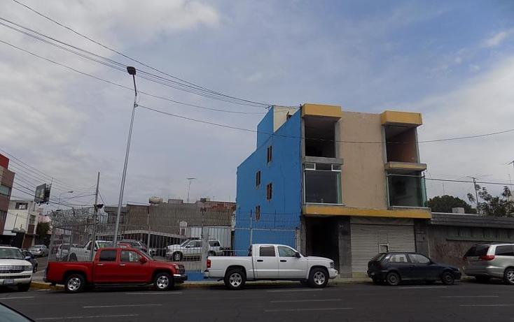Foto de edificio en renta en, gabriel pastor 2a sección, puebla, puebla, 1823462 no 06