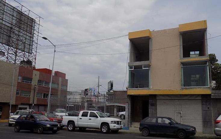 Foto de edificio en renta en  , gabriel pastor 2a sección, puebla, puebla, 1823462 No. 07