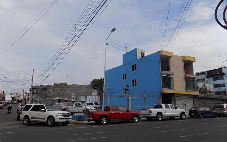 Foto de edificio en renta en  , gabriel pastor 2a sección, puebla, puebla, 1823462 No. 08