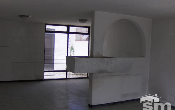 Foto de departamento en renta en, gabriel pastor 2a sección, puebla, puebla, 1984132 no 03