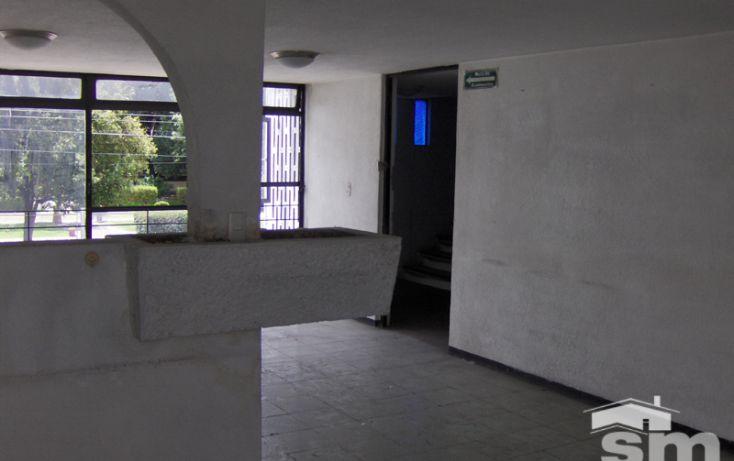 Foto de departamento en renta en, gabriel pastor 2a sección, puebla, puebla, 1984132 no 05