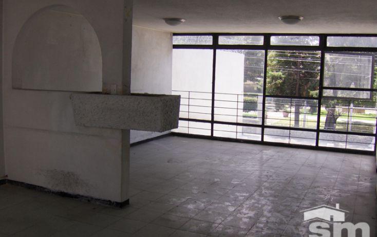 Foto de departamento en renta en, gabriel pastor 2a sección, puebla, puebla, 1984132 no 06