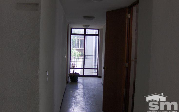 Foto de departamento en renta en, gabriel pastor 2a sección, puebla, puebla, 1984132 no 07